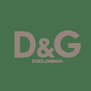 Dolce&Gabbana - Disponível na sua Óptica Pitosga