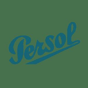 Persol - Disponível na sua Óptica Pitosga