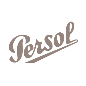 Persol - Uma marca disponível na sua Óptica Pitosga