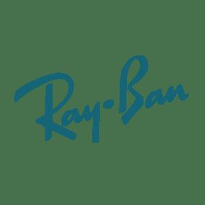 RayBan - Uma marca disponível na sua Óptica Pitosga