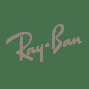RayBan - Disponível na sua Óptica Pitosga