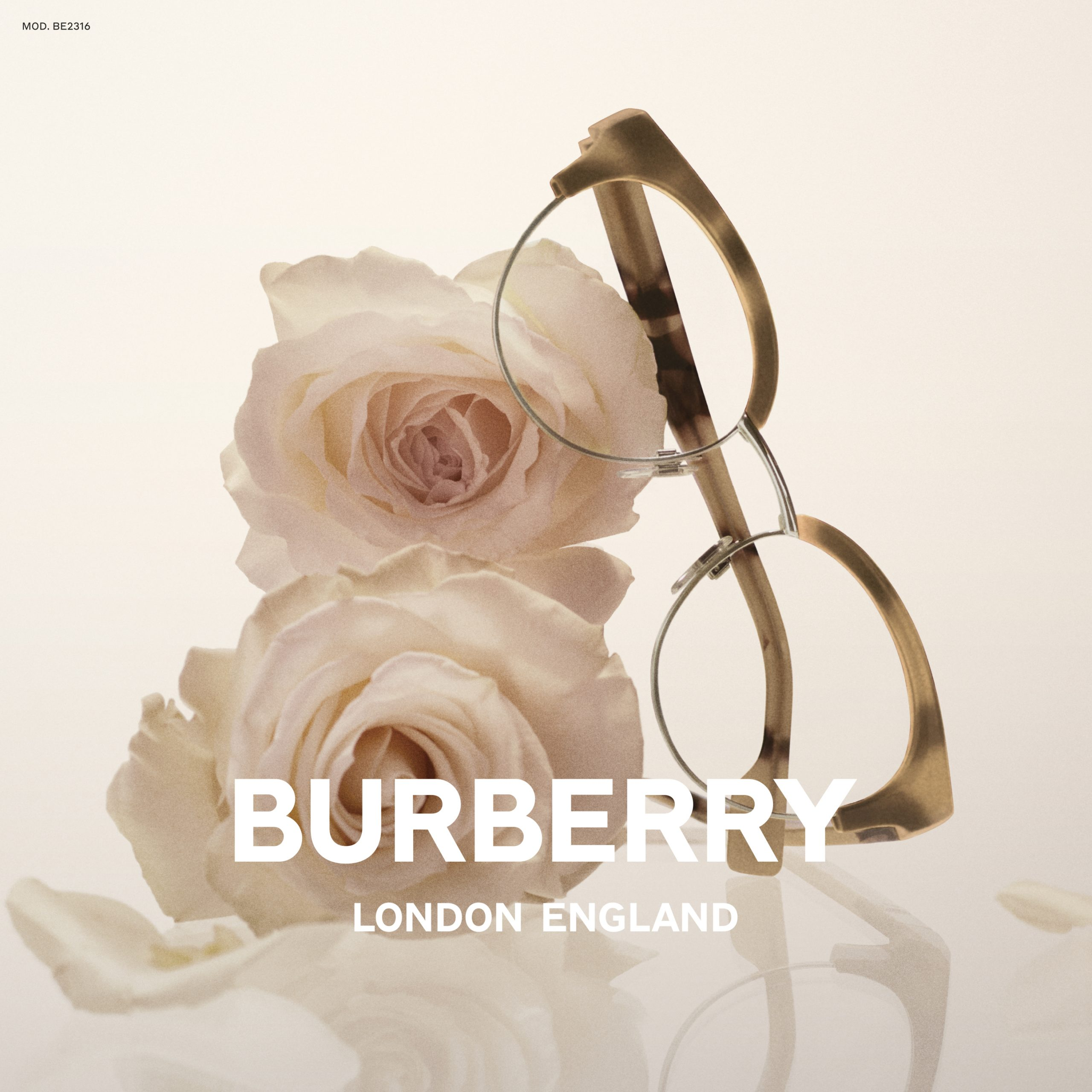 Burberry 5 - Ótica Pitosga