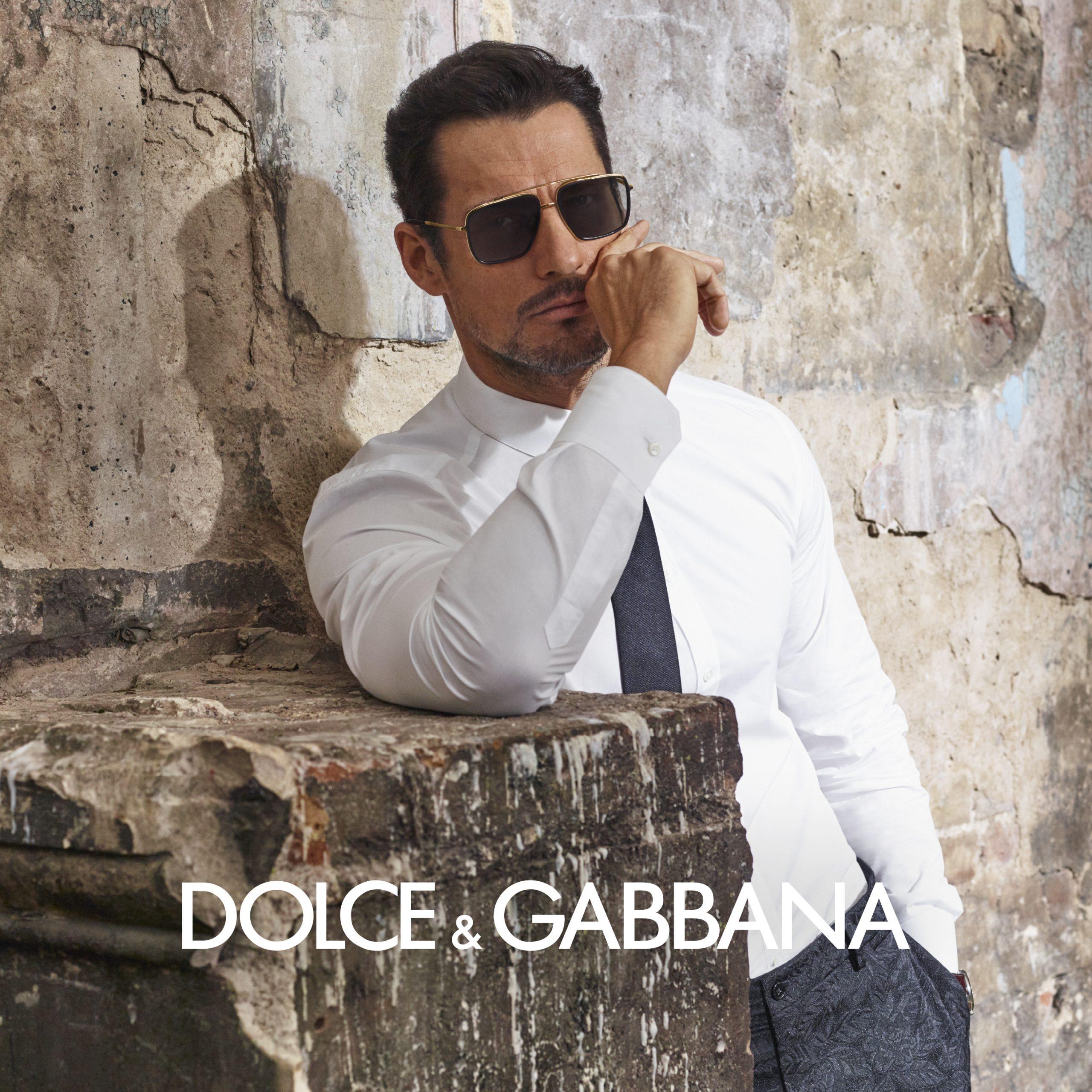 Dolce & Gabbana 9 - Ótica Pitosga