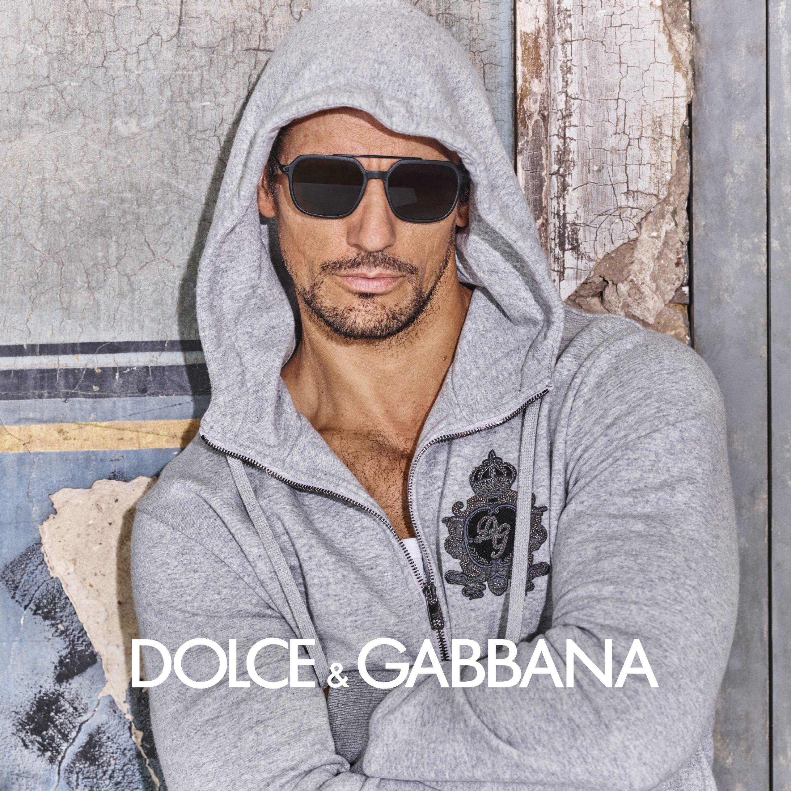 Dolce & Gabbana 3 - Ótica Pitosga