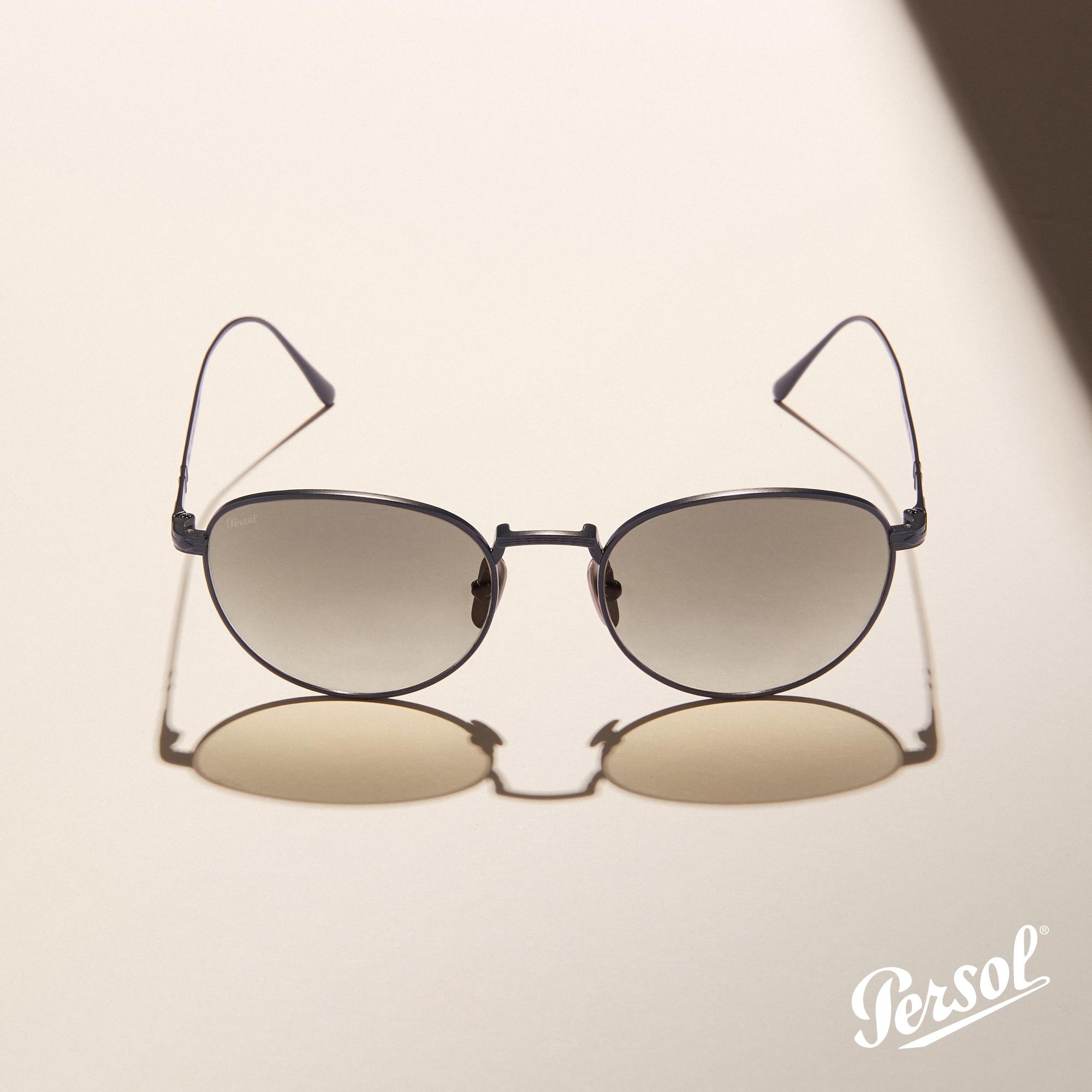 Persol - óculo de Sol - Pitosga Óptica