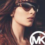 Michael Kors - pitosga