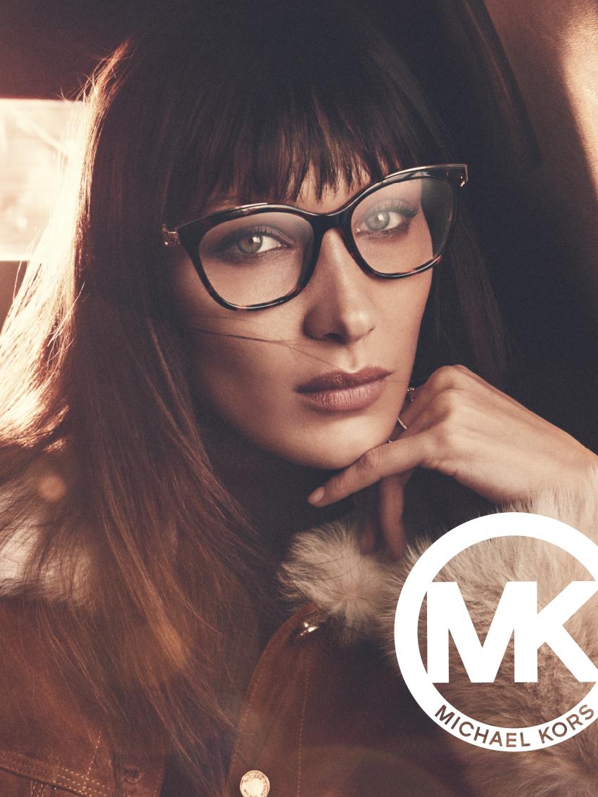 MK4076U__30x40_M.indd